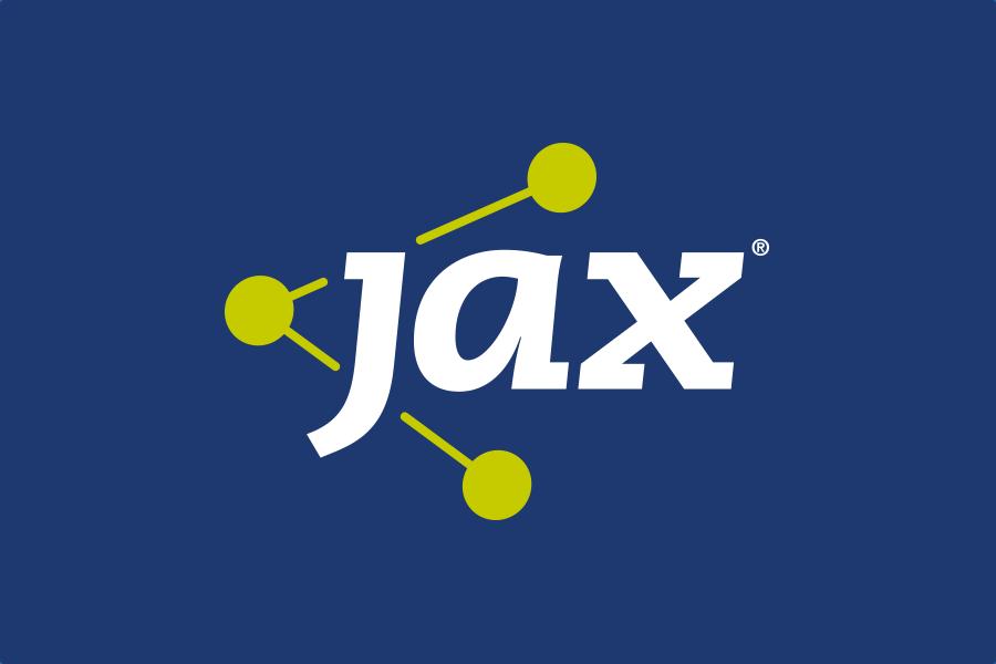 Nachbericht: JAX – Die Konferenz für Java, Architektur- und Software-Innovation