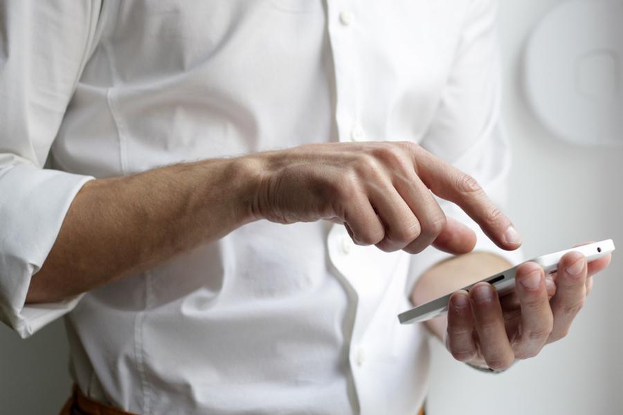 Part 2: Sollte mein Unternehmen eine eigene Business App erstellen?