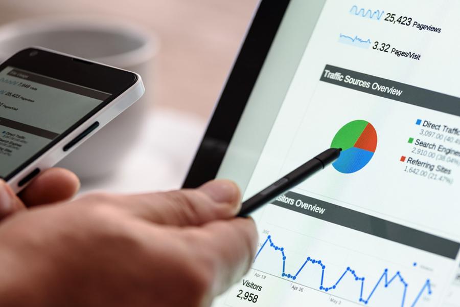 Part 1 – Warum sich eine Business App für Unternehmen lohnt